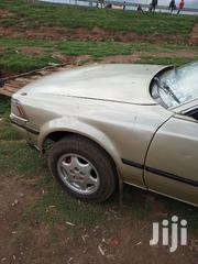 Toyota Carina 1998 E Wagon Gray | Cars for sale in Nakuru, Kamara