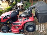 Drivable Farm Mower | Farm Machinery & Equipment for sale in Nairobi, Nairobi Central