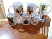 Mugs Printing | Computer & IT Services for sale in Nairobi, Nairobi Central