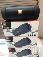 Jbl Charge 2+ Speaker | Audio & Music Equipment for sale in Nairobi, Nairobi Central
