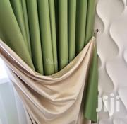 Quality Curtains | Home Accessories for sale in Nairobi, Parklands/Highridge