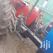 Water Tanks Red | Heavy Equipments for sale in Machakos, Tala