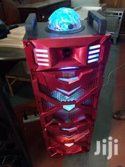 American Rechargeable Speakers | Stage Lighting & Effects for sale in Nairobi, Nairobi Central