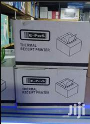EPOS Thermal Printer Point Of Sale Printer | Store Equipment for sale in Nairobi, Nairobi Central