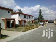 Mombasa Rd Athi-New 3 Br Maisons to Let | Houses & Apartments For Rent for sale in Machakos, Athi River