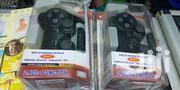 3 In 1 Wireless Controller | Video Game Consoles for sale in Nairobi, Nairobi Central