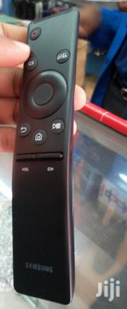 Samsung Smart Magic Remote | TV & DVD Equipment for sale in Nairobi, Nairobi Central
