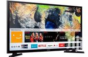 Samsung 40 Inches Smart | TV & DVD Equipment for sale in Nairobi, Eastleigh North