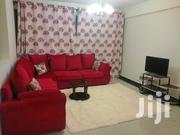 2 Bedroom Apartment Furnished to Let in Kileleshwa. | Houses & Apartments For Rent for sale in Nairobi, Nairobi Central