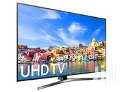 Samsung 43 Smart 4k | TV & DVD Equipment for sale in Nairobi, Eastleigh North