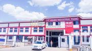 Spacious Warehouses At Vishnu Industrial Park | Commercial Property For Sale for sale in Nairobi, Parklands/Highridge