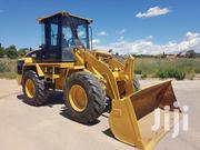 Caterpillar 914G Wheel Loader. | Heavy Equipments for sale in Nairobi, Nairobi Central