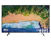 Samsung 49 Smart | TV & DVD Equipment for sale in Nairobi, Eastleigh North