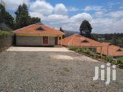 An Excutive 3 Bedroom Master Ensuite Bungalow in Ongata Rongai   Houses & Apartments For Sale for sale in Kajiado, Ongata Rongai