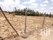 Land For Sale | Commercial Property For Sale for sale in Nairobi, Ruai