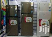 Best Quality Mika Fridges With Warranty. Super Cool | Home Appliances for sale in Mombasa, Bamburi
