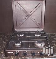 Von Hotpoint Table Top Gas Burner | Kitchen Appliances for sale in Nairobi, Roysambu
