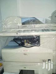 Strong And Durable Ricoh Mp 171 Photocopier | Computer Accessories  for sale in Nairobi, Nairobi Central