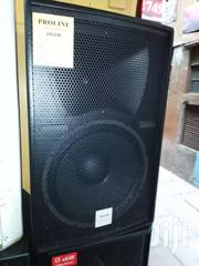 Proline Speaker | Audio & Music Equipment for sale in Nairobi, Nairobi Central