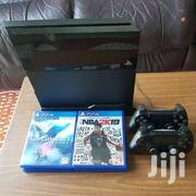 Nba 2k19 Ps4 | Video Game Consoles for sale in Nairobi, Nairobi Central
