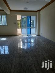 4 Bedroom Flat for Sale in Tudor | Houses & Apartments For Sale for sale in Mombasa, Tudor
