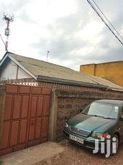 3 Bedroom Bungalow Quick Sale   Houses & Apartments For Sale for sale in Nairobi, Kahawa West