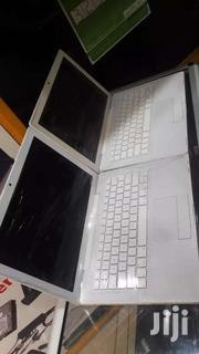 Apple Macbook White.Milky White With Warranty | Laptops & Computers for sale in Nairobi, Nairobi Central