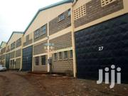 Industrial Sheds At Spectrum Business Park To Let   Commercial Property For Sale for sale in Nairobi, Parklands/Highridge