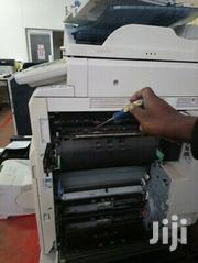 Printer Repair Services | Repair Services for sale in Nairobi, Nairobi Central