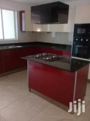 4bedrms Ensuite With Dsq | Houses & Apartments For Sale for sale in Nairobi, Kileleshwa