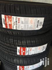 205/65/15 Summit Tyre's Is Made In China | Vehicle Parts & Accessories for sale in Nairobi, Nairobi Central