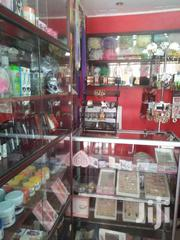 Busy Beauty Shop For Sale | Commercial Property For Sale for sale in Nairobi, Kasarani
