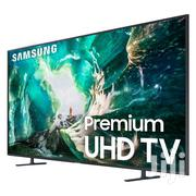 Samsung 65 Inches Smart 4k | TV & DVD Equipment for sale in Nairobi, Eastleigh North