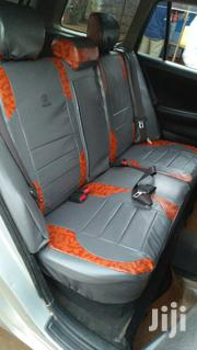 Gifted Hands Car Seat Covers | Vehicle Parts & Accessories for sale in Mombasa, Bamburi