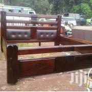 Six By Six Queens Bed | Furniture for sale in Nairobi, Nairobi Central