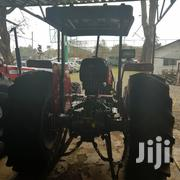 Mf 385 4wd | Farm Machinery & Equipment for sale in Nairobi, Karen
