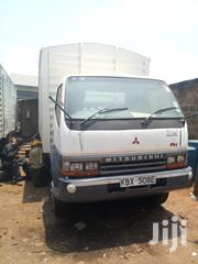 Mitsubishi FH 2013 | Trucks & Trailers for sale in Uasin Gishu, Racecourse
