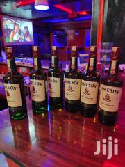 Jameson 750 Ml | Meals & Drinks for sale in Nakuru, Nakuru East