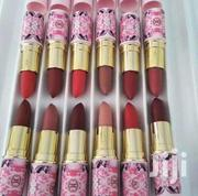 Lipsticks Available | Makeup for sale in Mombasa, Timbwani