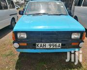 Nissan Pick-Up 1998 Blue | Cars for sale in Kajiado, Ongata Rongai