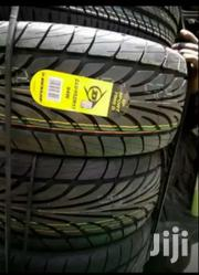 225/45R17 Dunlop | Vehicle Parts & Accessories for sale in Nairobi, Mugumo-Ini (Langata)