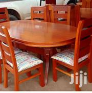Six Seater Dinning Table | Furniture for sale in Nairobi, Nairobi Central