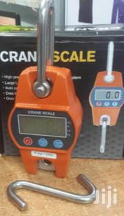 300kilos Maxma Spring Weighing Scale | Manufacturing Equipment for sale in Nairobi, Nairobi Central