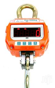 500kilos Electric Powered Digital Weighing Scale | Manufacturing Equipment for sale in Nairobi, Nairobi Central