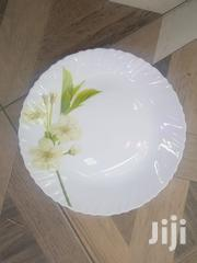 Plate Sets | Kitchen & Dining for sale in Nairobi, Nairobi Central