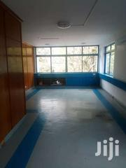 Muthaiga Office Space  | Commercial Property For Sale for sale in Nairobi, Karura