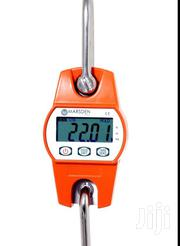 Digital Weighing Scales | Farm Machinery & Equipment for sale in Nairobi, Nairobi Central