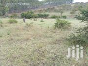 Matasia Plots For Sale | Land & Plots For Sale for sale in Kajiado, Ngong