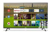 Tcl 32 Inches Android | TV & DVD Equipment for sale in Nairobi, Eastleigh North