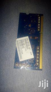 Laptop Ram | Computer Hardware for sale in Mombasa, Ziwa La Ng'Ombe